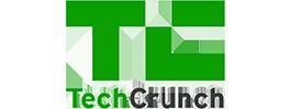 tech_crunch_artemis_series_a_logo_artemis