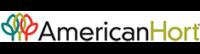 american_hort_logo_artemis