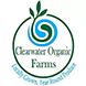 clear-water-organic_artemis