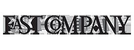 fastco_fast_company_innovative_companies_logo_artemis