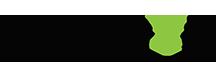 planted_logo_artemis