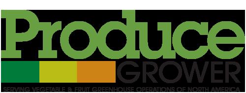 produce_grower_artemis_rebrand_logo_artemis