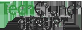 tech_crunch_disrupt_2015_logo_artemis