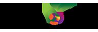united_fresh_produce_association_logo_artemis