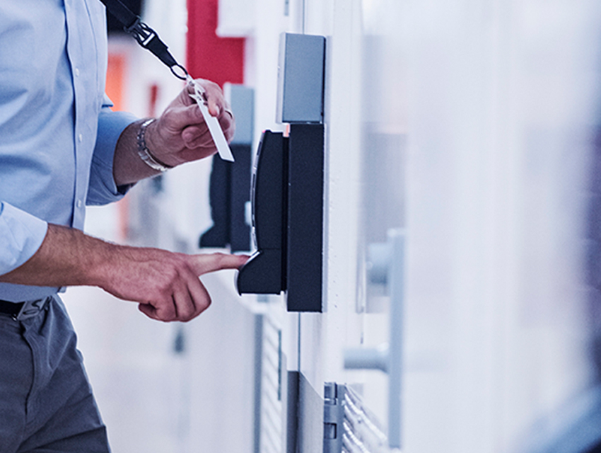 barcode_traceability_worker_access_facility_artemis