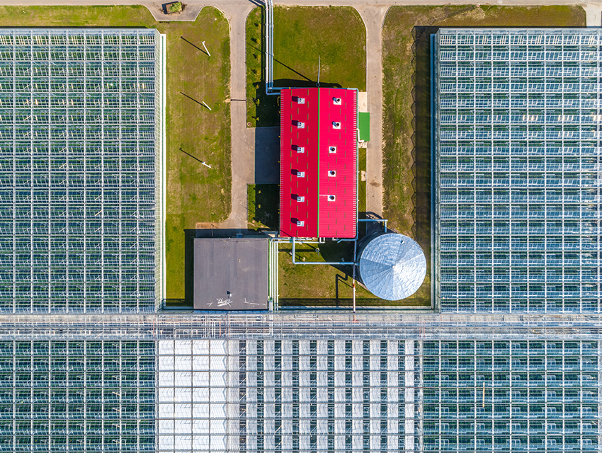 roof_greenhouse_facility_birds_eye_view_artemis