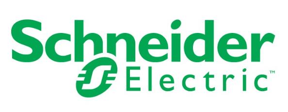 Schneider Electric - Artemis